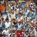 spectators_afp150.jpg
